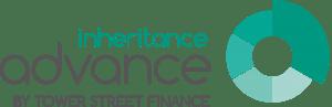 Tower Street Finance logo